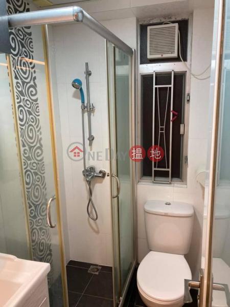 Po Kai Mansion Unknown Residential | Rental Listings | HK$ 12,000/ month