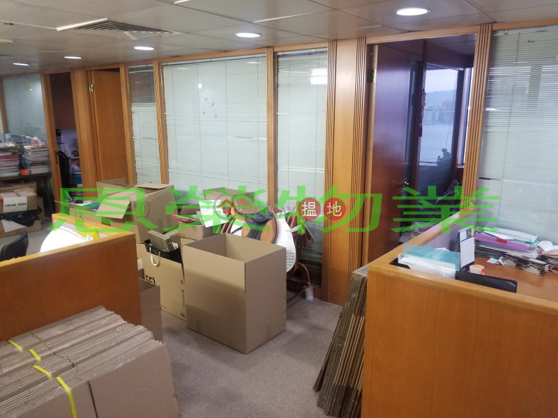 Property Search Hong Kong   OneDay   Office / Commercial Property, Rental Listings   TEL: 98755238