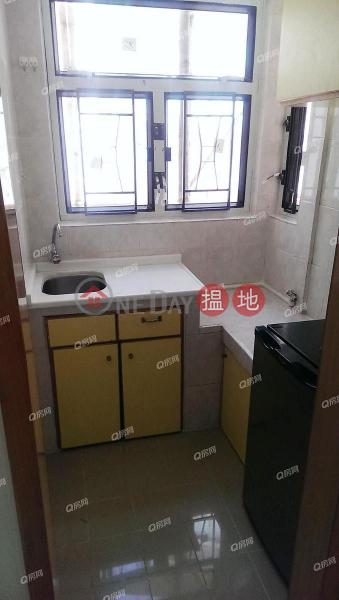 Pelene Mansion High | Residential | Sales Listings HK$ 5.1M