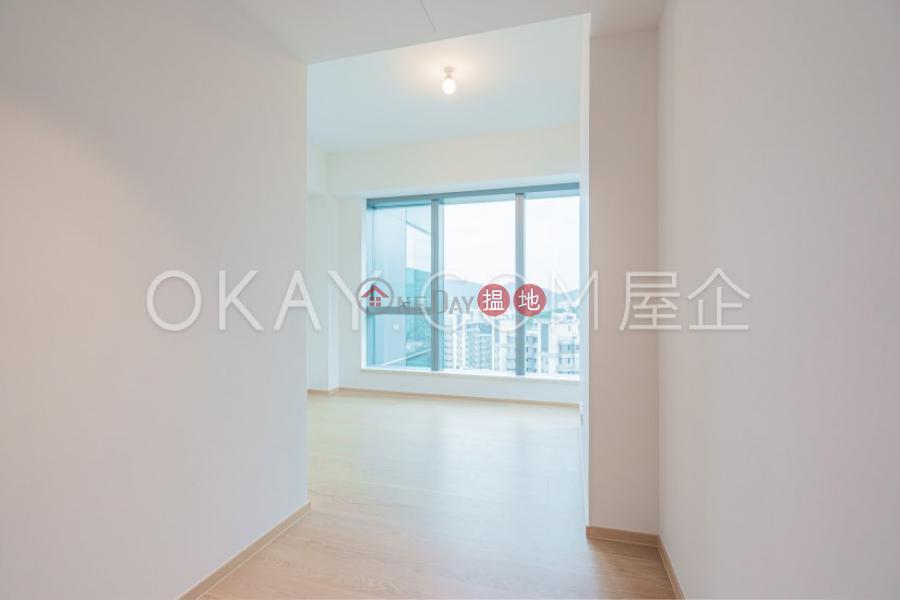 The Cavaridge | Middle | Residential | Rental Listings, HK$ 70,000/ month