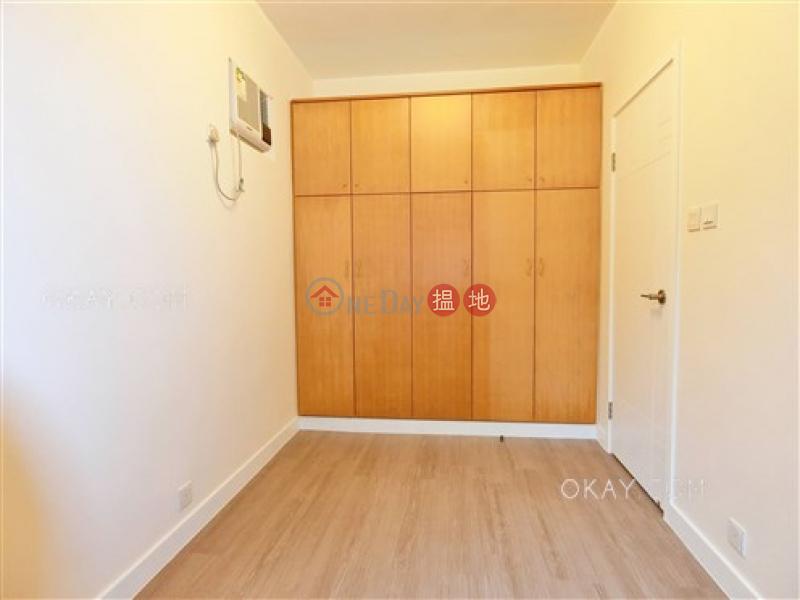 Charming 2 bedroom in Tai Hang | Rental, 1 Tai Hang Road 大坑道1號 Rental Listings | Wan Chai District (OKAY-R35498)