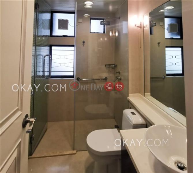 3房2廁,星級會所,連車位,露台嘉雲臺 6-7座出售單位|嘉雲臺 6-7座(Cavendish Heights Block 6-7)出售樓盤 (OKAY-S21044)