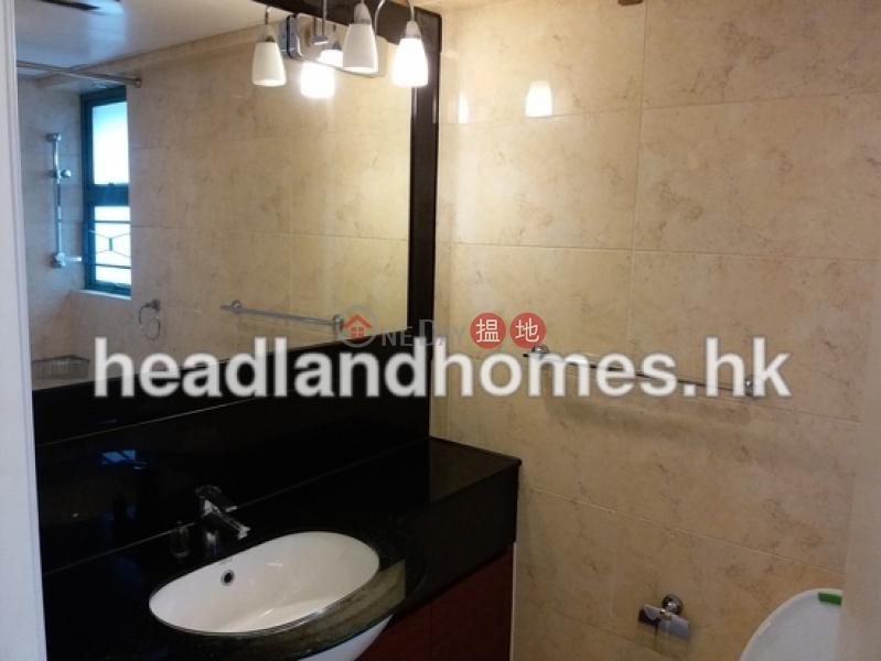 Discovery Bay, Phase 13 Chianti, The Hemex (Block3) | 3 Bedroom Family Unit / Flat / Apartment for Sale 3 Chianti Drive | Lantau Island | Hong Kong, Sales | HK$ 14M
