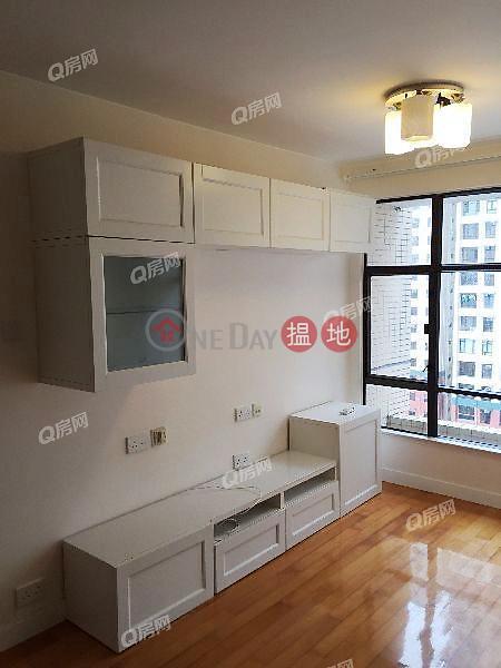 香港搵樓|租樓|二手盤|買樓| 搵地 | 住宅出售樓盤靜中帶旺,有匙即睇,乾淨企理《薄扶林花園買賣盤》
