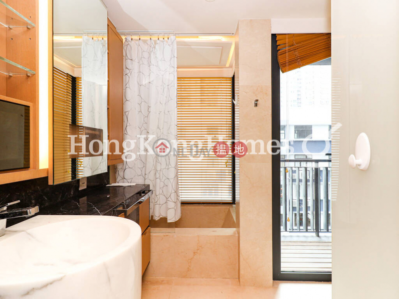 Gramercy Unknown, Residential | Sales Listings HK$ 17.5M