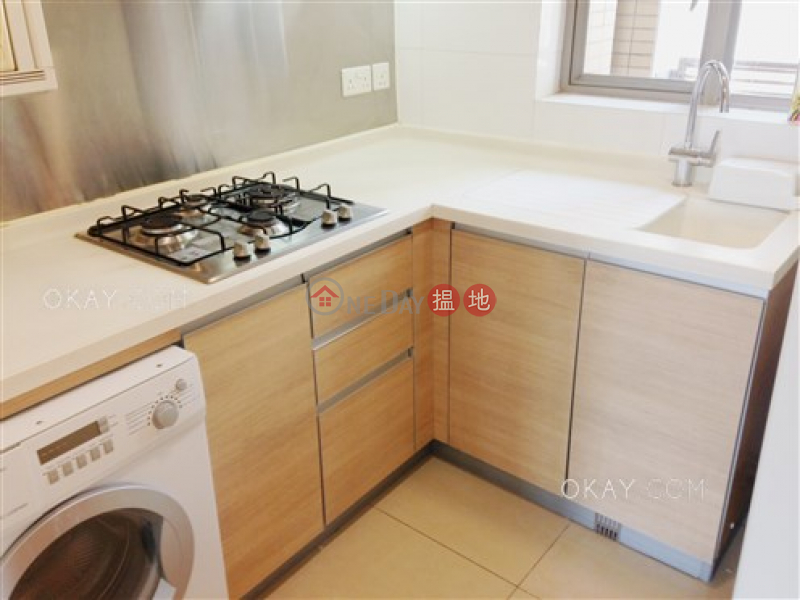 HK$ 27,000/ month The Zenith Phase 1, Block 1, Wan Chai District, Lovely 3 bedroom with balcony | Rental