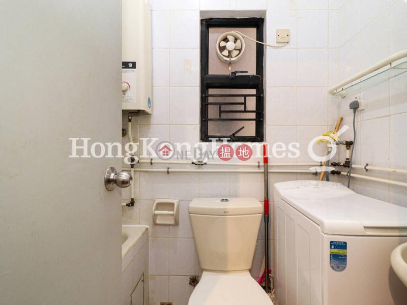 太源閣兩房一廳單位出售38太原街   灣仔區-香港-出售 HK$ 788萬
