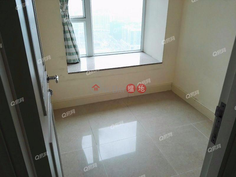 HK$ 19,000/ month, Tower 2 Phase 1 Metro Town   Sai Kung Tower 2 Phase 1 Metro Town   2 bedroom Mid Floor Flat for Rent