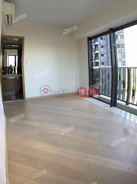 Park Signature Block 1, 2, 3 & 6 | 5 bedroom Mid Floor Flat for Sale | Park Signature Block 1, 2, 3 & 6 溱柏 1, 2, 3 & 6座 Sales Listings