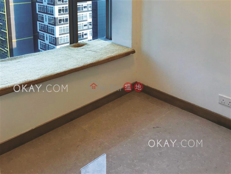 Property Search Hong Kong | OneDay | Residential | Rental Listings, Cozy 2 bedroom with balcony | Rental
