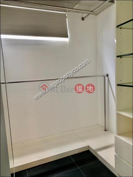 HK$ 35,000/ 月-亨順閣-西區-Hansen Court