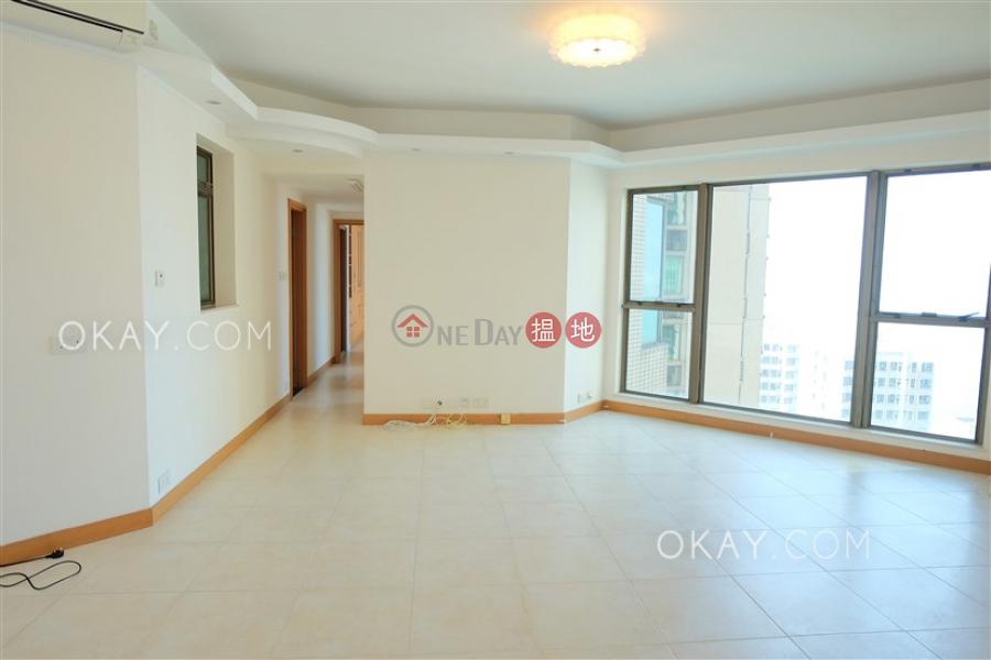 香港搵樓 租樓 二手盤 買樓  搵地   住宅出售樓盤 3房2廁,星級會所寶翠園出售單位