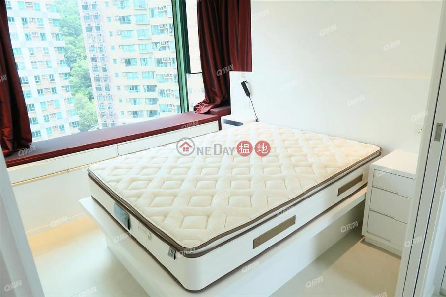 No 1 Star Street | 2 bedroom Mid Floor Flat for Sale | No 1 Star Street 匯星壹號 Sales Listings