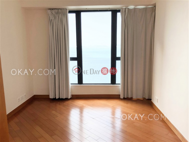 Unique 3 bedroom with sea views, balcony | Rental | 688 Bel-air Ave | Southern District | Hong Kong, Rental, HK$ 58,000/ month
