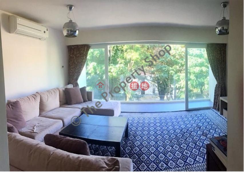 Chi Fai Path Village, Ground Floor Residential | Sales Listings, HK$ 16.5M
