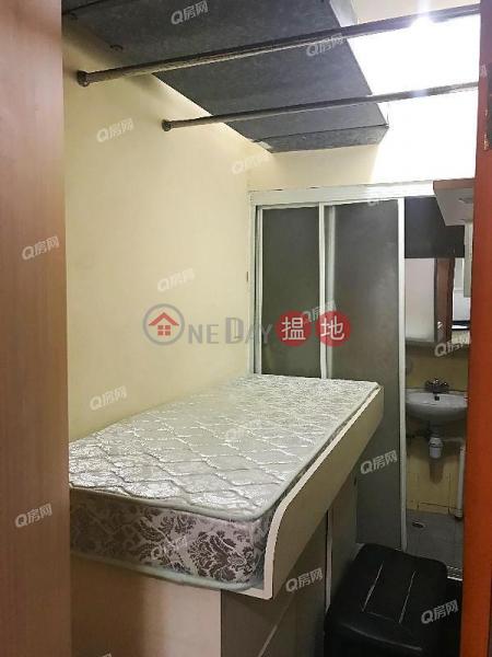 香港搵樓|租樓|二手盤|買樓| 搵地 | 住宅出租樓盤|無敵單邊,鯉魚門全海景《藍灣半島 9座租盤》