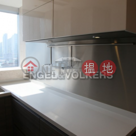 3 Bedroom Family Flat for Sale in Wong Chuk Hang|Marinella Tower 3(Marinella Tower 3)Sales Listings (EVHK37007)_0