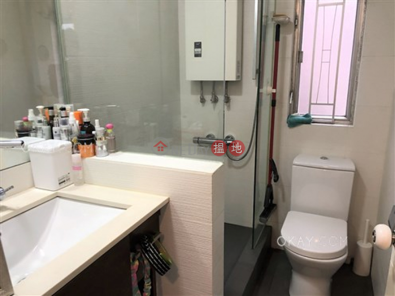 Property Search Hong Kong | OneDay | Residential Sales Listings | Popular 1 bedroom in Mong Kok | For Sale