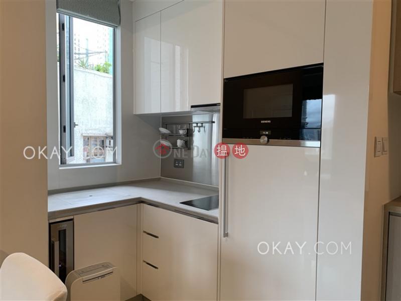 香港搵樓|租樓|二手盤|買樓| 搵地 | 住宅出租樓盤1房1廁,星級會所,露台《Island Residence出租單位》