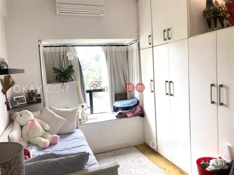愉景灣 4期 蘅峰蘅欣徑 蘅欣徑9號-高層-住宅 出租樓盤-HK$ 42,000/ 月