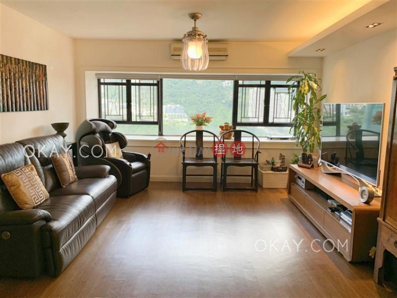 Gorgeous 3 bedroom on high floor with racecourse views | Rental | The Broadville 樂活臺 Rental Listings