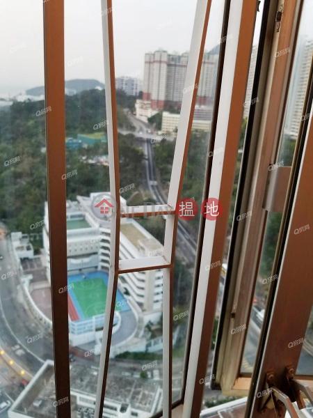 交通方便,海景,開揚遠景,超大戶型,實用靚則《華富閣買賣盤》4華樂徑 | 西區香港-出售HK$ 760萬