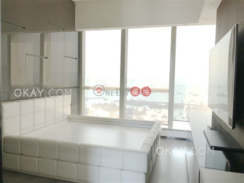 The Coronation   High   Residential, Rental Listings   HK$ 125,000/ month
