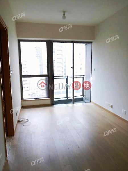 Grand Austin Tower 2A | 2 bedroom Low Floor Flat for Rent | Grand Austin Tower 2A Grand Austin 2A座 Rental Listings