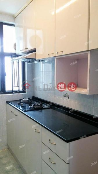 Chi Fu Fa Yuen-Fu Yan Yuen | 3 bedroom Low Floor Flat for Sale | Chi Fu Fa Yuen-Fu Yan Yuen 置富花園-富仁苑 Sales Listings