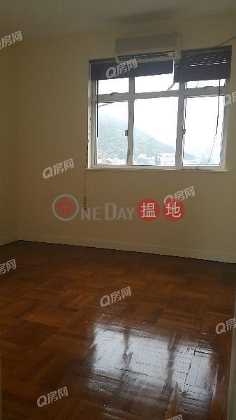 HK$ 70,000/ 月|保祿大廈-灣仔區環境優美,豪宅地段,品味裝修,名人大宅《保祿大廈租盤》
