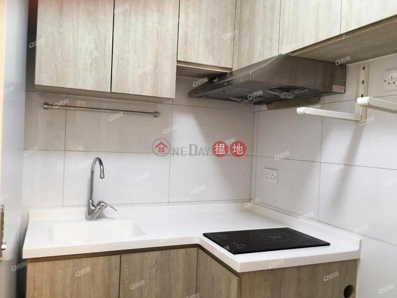 HK$ 17,500/ month, Smithfield Terrace | Western District | Smithfield Terrace | 2 bedroom High Floor Flat for Rent