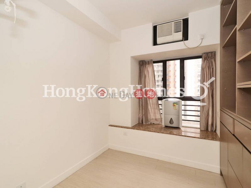 香港搵樓|租樓|二手盤|買樓| 搵地 | 住宅|出租樓盤殷樺花園三房兩廳單位出租