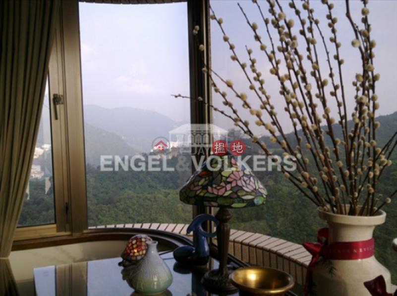 HK$ 3,200萬陽明山莊 山景園 南區大潭兩房一廳筍盤出售 住宅單位