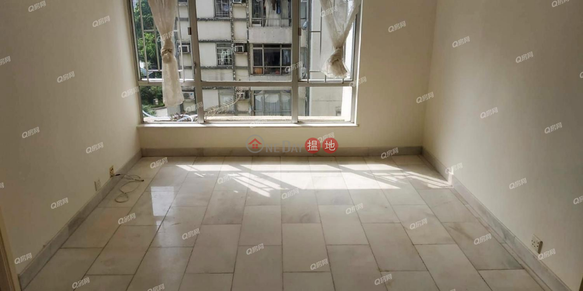 HK$ 23,500/ month | Block 6 Yat Hong Mansion Sites B Lei King Wan | Eastern District | Block 6 Yat Hong Mansion Sites B Lei King Wan | 2 bedroom Low Floor Flat for Rent