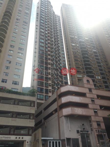 龍騰閣 (Dragonview Court) 西半山|搵地(OneDay)(4)