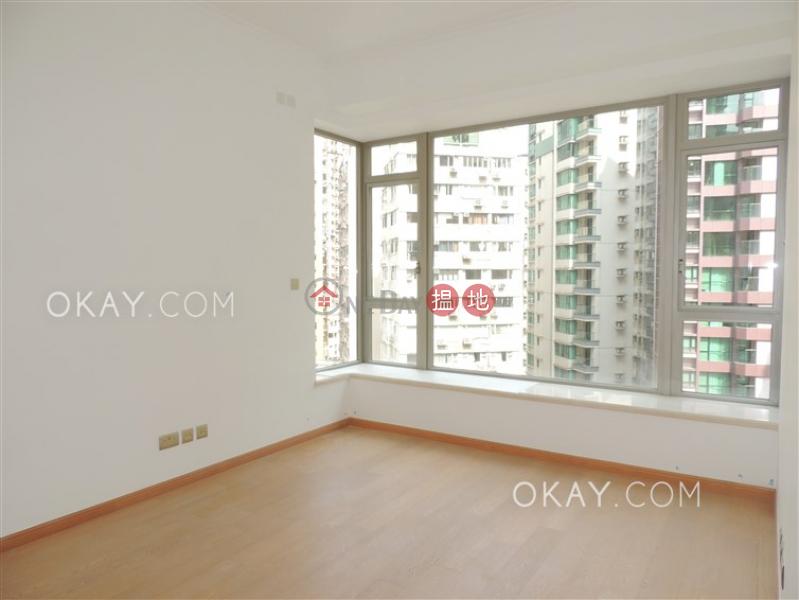 4房4廁,星級會所,露台《帝匯豪庭出租單位》|23羅便臣道 | 西區-香港|出租|HK$ 96,000/ 月
