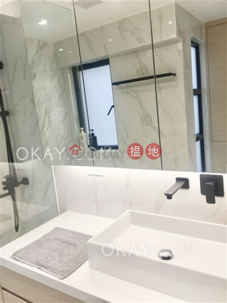 Property Search Hong Kong | OneDay | Residential | Sales Listings, Gorgeous 1 bedroom with terrace | For Sale