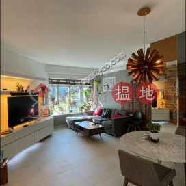 Authentic Modern Styled 2 Bedroom Apartment
