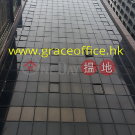 Wan Chai-Sing Ho Finance Building|Wan Chai DistrictSing Ho Finance Building(Sing Ho Finance Building)Sales Listings (KEVIN-7963888605)_0