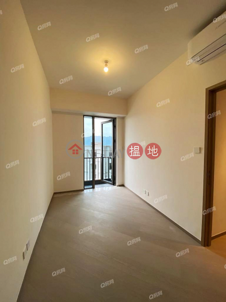 Altissimo | Middle | Residential Rental Listings HK$ 17,000/ month