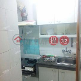 Block 3 Verbena Heights | 2 bedroom Mid Floor Flat for Rent