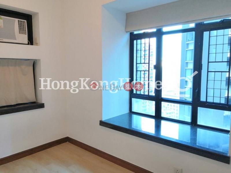 輝煌臺兩房一廳單位出租 1西摩道   西區香港出租 HK$ 20,000/ 月
