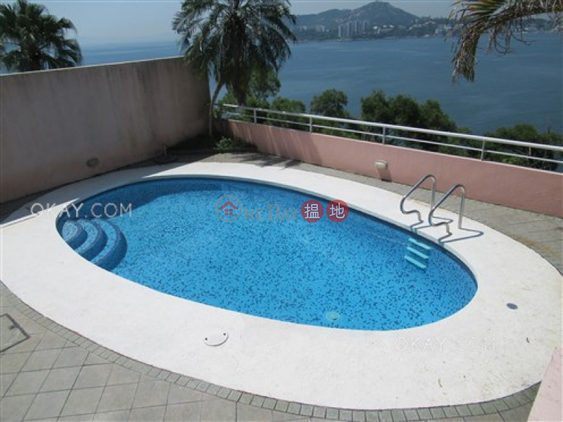 Redhill Peninsula Phase 2 | Unknown, Residential, Rental Listings | HK$ 180,000/ month