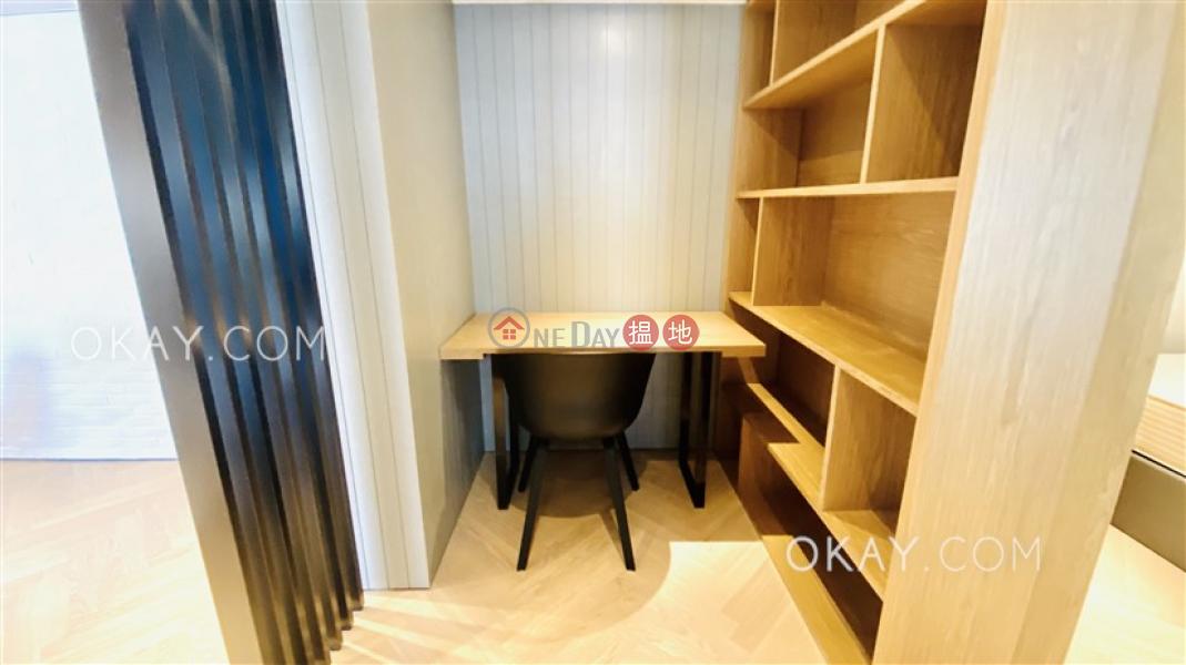 Star Studios II High | Residential, Rental Listings HK$ 33,000/ month
