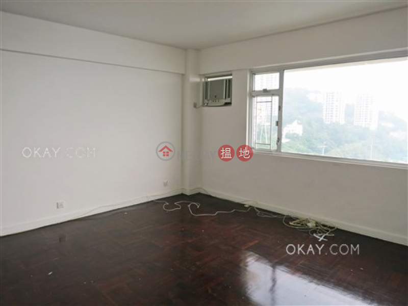 Efficient 4 bedroom with sea views, balcony | Rental, 2-28 Scenic Villa Drive | Western District Hong Kong Rental HK$ 82,000/ month
