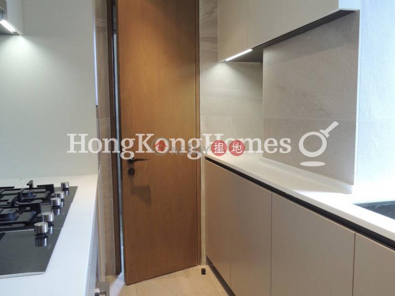 City Icon兩房一廳單位出租-11靜修里 | 南區|香港出租|HK$ 72,000/ 月