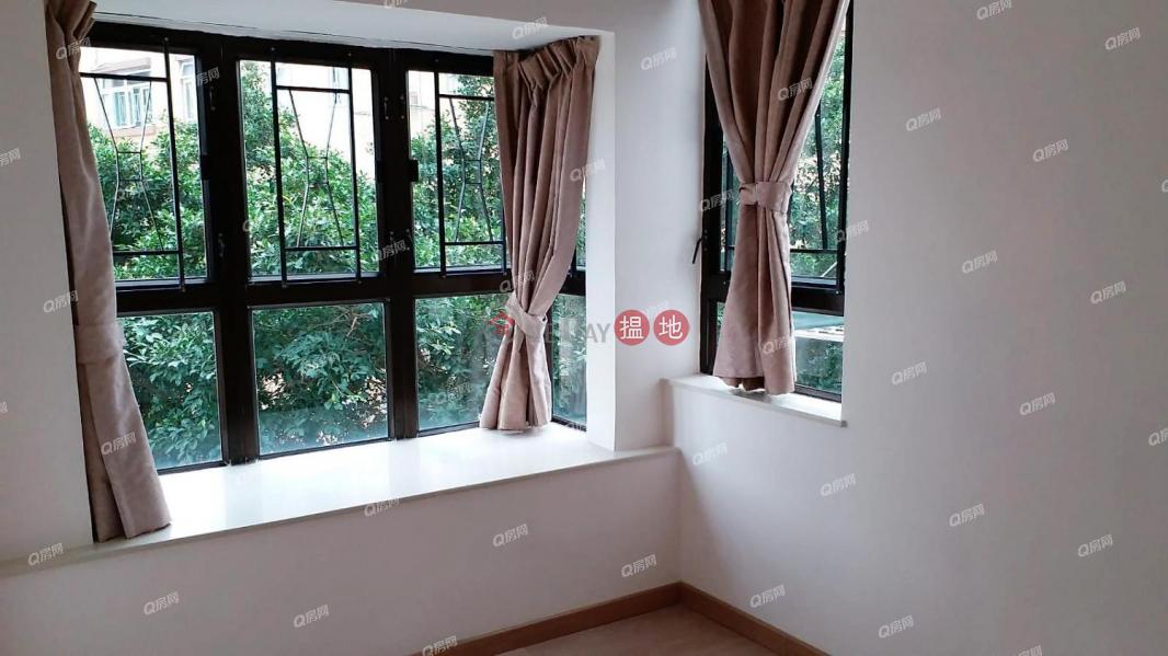 Parc Oasis Tower 31, High, Residential Rental Listings, HK$ 40,000/ month