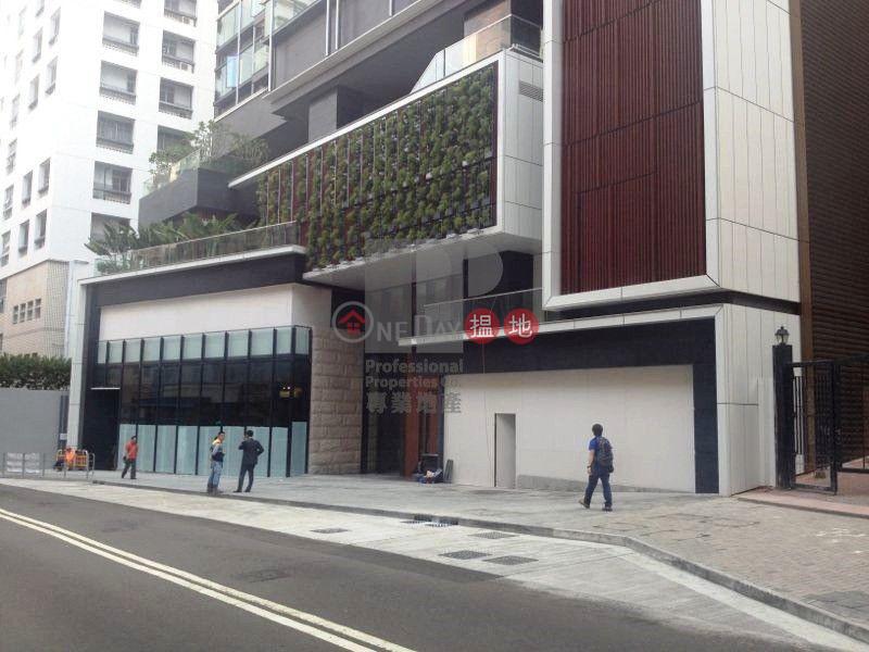 香港搵樓|租樓|二手盤|買樓| 搵地 | 商舖|出租樓盤|堅道