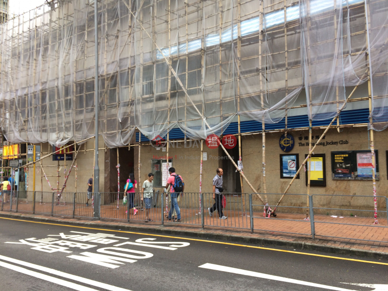 Southern Building (Southern Building) Kwai Fong|搵地(OneDay)(2)