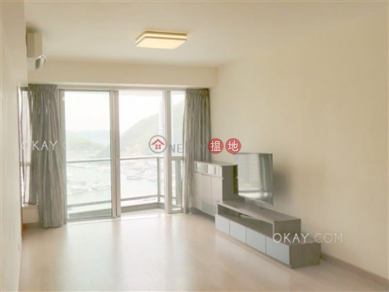 Marinella Tower 3   Middle, Residential   Rental Listings, HK$ 80,000/ month